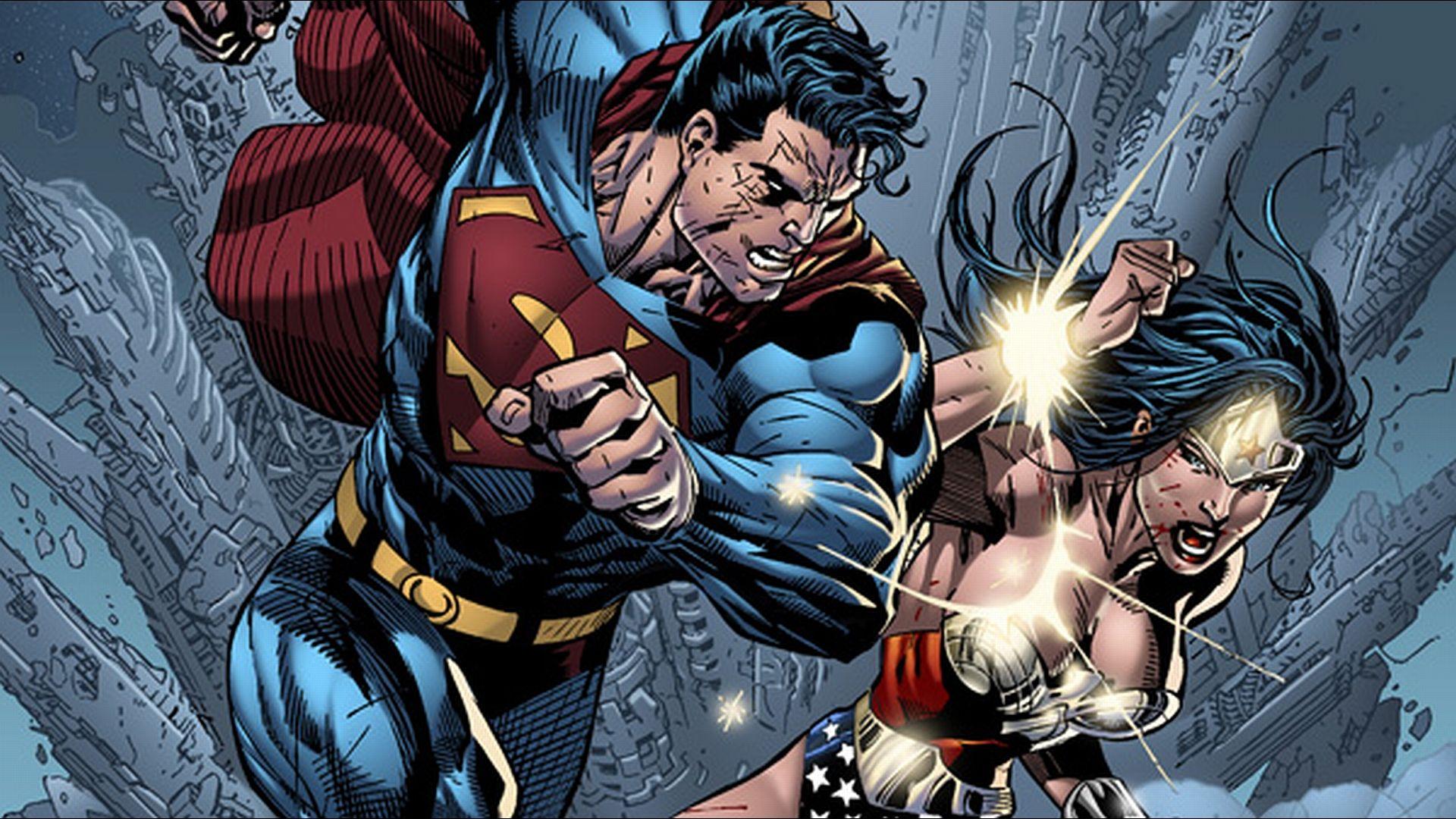 Comics Superman Wallpaper Batman Comic Wallpaper Superman Wallpaper Superman Hd Wallpaper