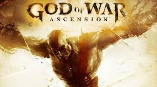 download god of war ascension pc full version