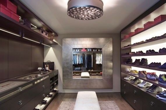 walk in closet ideas for men. We Ll Need Two Of These Manziez Walk In Closets With Retina Closet Ideas For Men