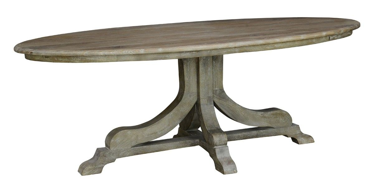 Aimee Oval Dining Table Tables Furniture Products