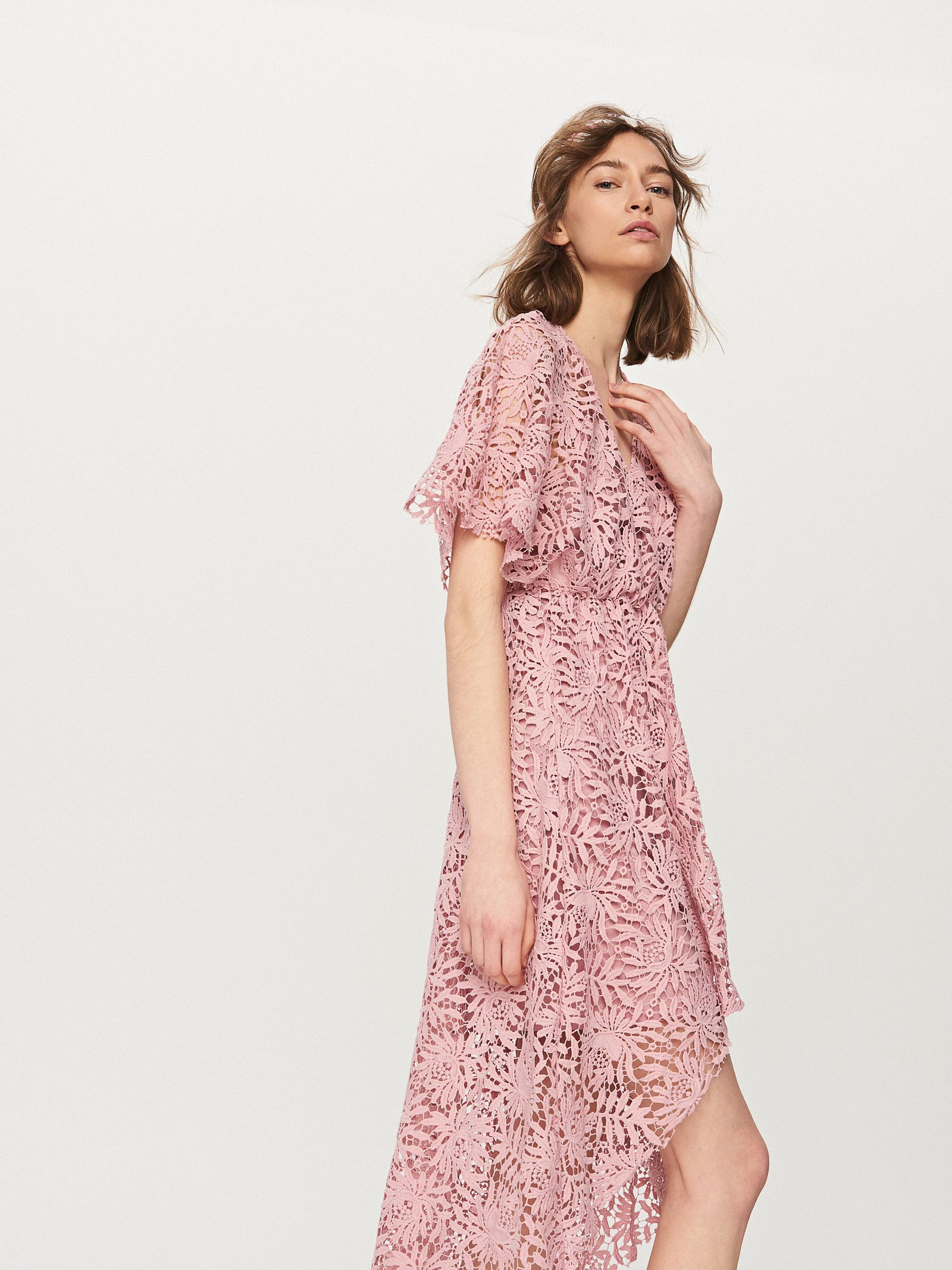 7493ed3e6f57 Wedding guest dresses under £100 - CosmopolitanUK