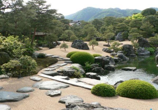 Tutte le meraviglie dei giardini zen di Kyoto nel 2020