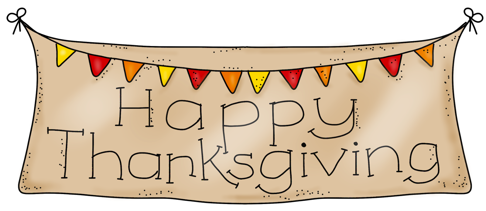 happy thanksgiving clipart thanksgiving pinterest thanksgiving rh pinterest com happy thanksgiving clip art funny happy thanksgiving clip art religious