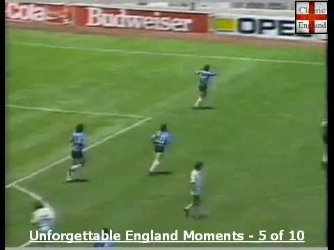 Fifa World Cup Golden Moments Maradona Hand Of God Goal 1986 World Cup Against Uk In In Same Match He Also Made The World Cup Fifa World Cup Goals