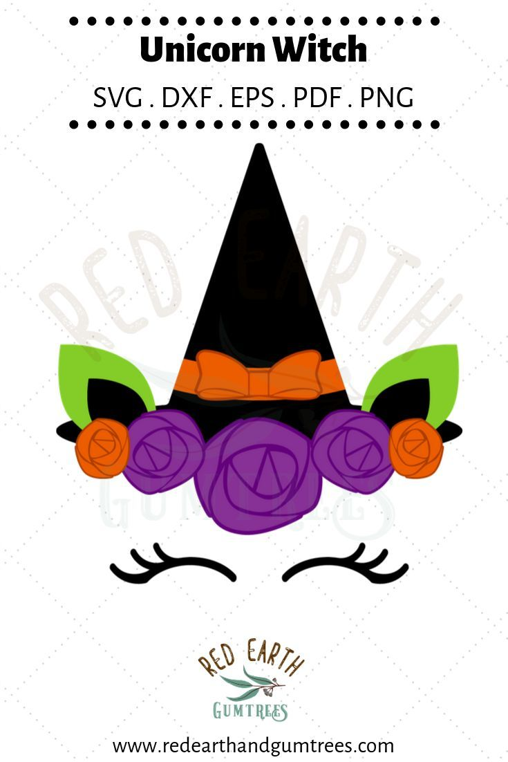 Halloween Thanksgiving Svg Dxf Eps Cut Files For Cricut Silhouette Cameo