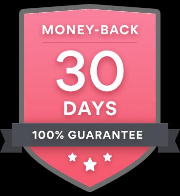 30 Day Money Back Guarantee Nordvpn In 2020 Promo Codes Coupon Codes Coding