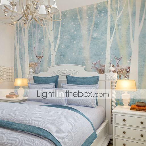 http://www.lightinthebox.com/da/blomster-art-deco-3d-baggrund-til-hjem-moderne-vaegbeklaedning-laerred-materiale-lim-paakraevet-mural-room-wallcovering_p5500663.html?category_id=5431