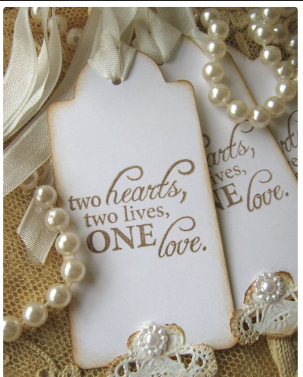 Pin by Debbie Deligiannis on Wedding Dresses & sparkle and such ...