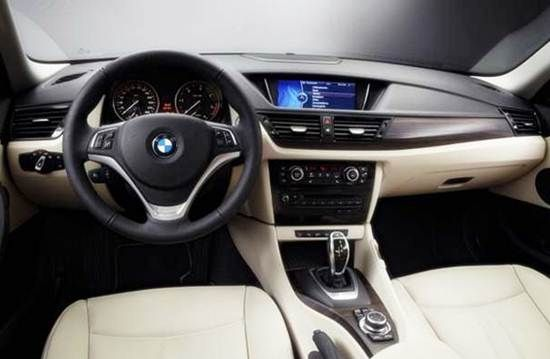 2017 BMW X3 Redesign  Dodge Cherokee 4x4 2015  Pinterest  Bmw