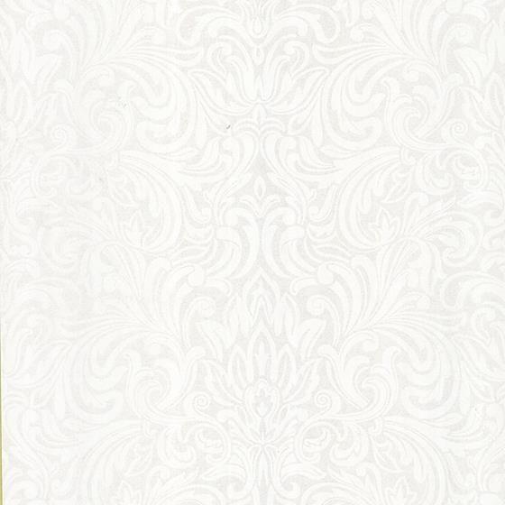 601-58444 Salon Kenneth James Wallpaper