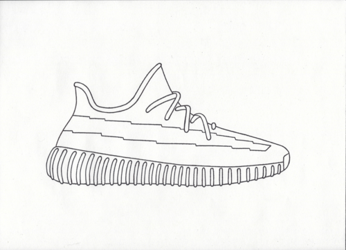 Adidas Yeezy Boost 350 V2.png