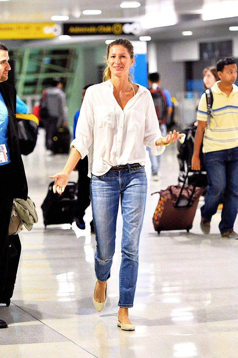 Fashion Summer To Fall Street Style Celebrity