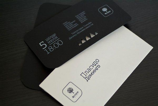 event ticket design ideas - Vaydile.euforic.co