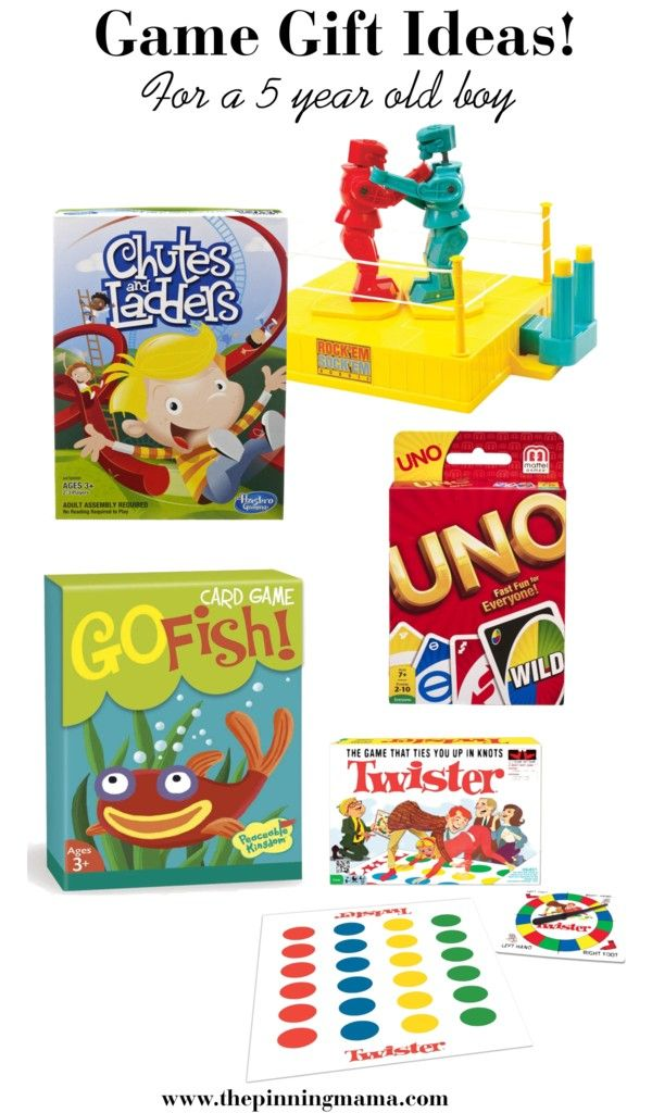 Best game gift ideas for a 5 year old boy list compiled by a mom of best game gift ideas for a 5 year old boy list compiled by a mom negle Image collections