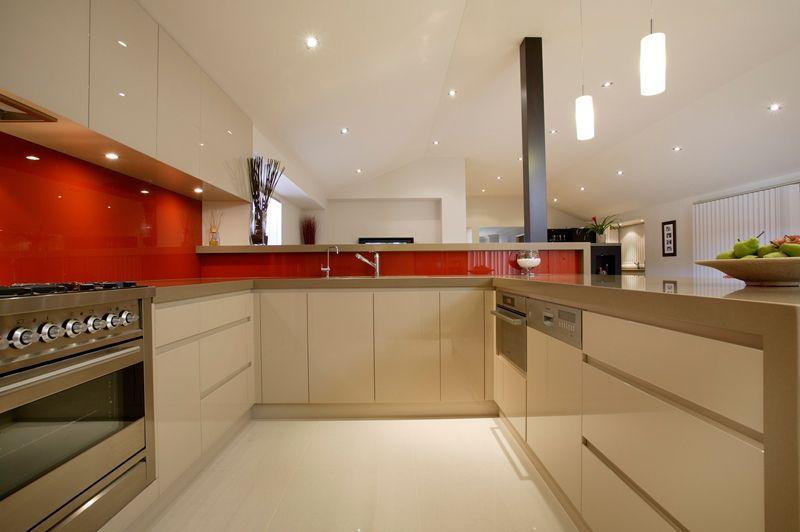DJ\' s Kitchens Sydney   Eliot Cohen Zeitgeist Photography   kitchen ...