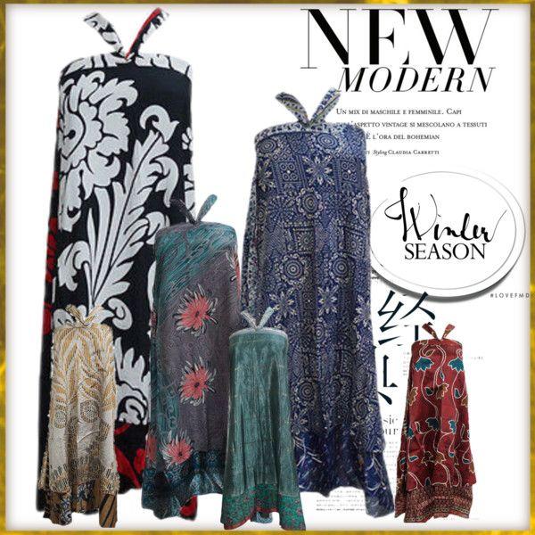 BOHEMIAN WOMEN'S STYLE : SILK SARI WRAP SKIRTS BEACH WEAR DRESSES    http://bohemianwomenstyle.blogspot.in/2016/06/silk-sari-wrap-skirts-beach-wear-dresses.html #wrapskirts #silksariwrapskirt #bohemian #dresses #beachwear