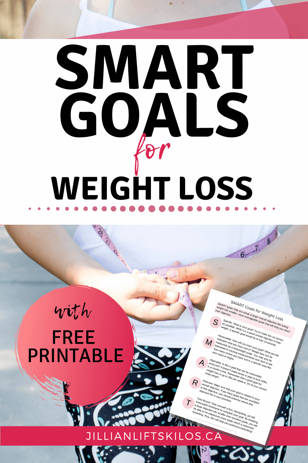 weight loss exercise and diet chart