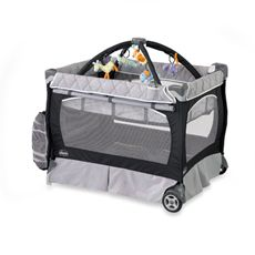 Chicco Lullaby Lx 4 In 1 Playard Forget A Bassinet Or Moses Basket