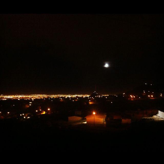 Ciudad Juárez!!!
