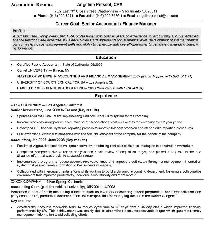 Job Fence Job Search Engine Job resume examples