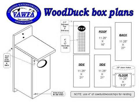 http://www.v-aline/thumbnail/b/box-wood-duck-house