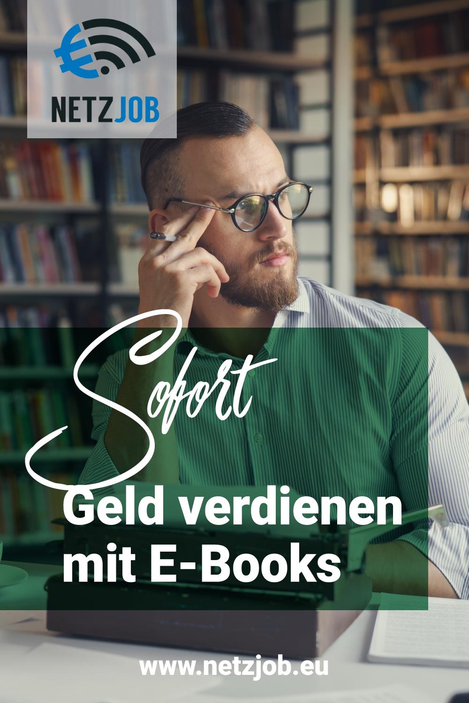 Nischenseiten Aufbau E-Book   Geld verdienen, Schnell geld ...