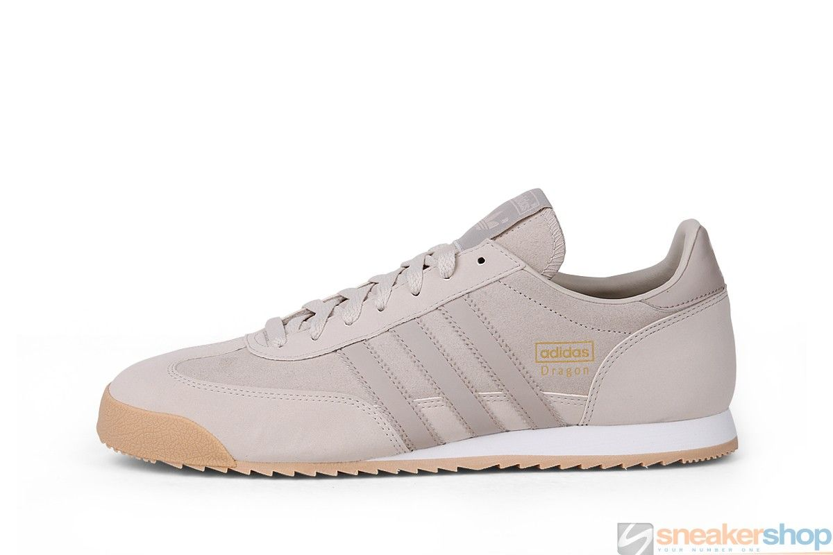 Adidas Dragon Q20826 | Adidas bij Sneakershop.nl | Sneaker ...
