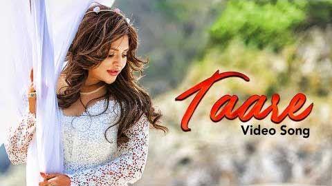 new punjabi song 2017 taare hd video download
