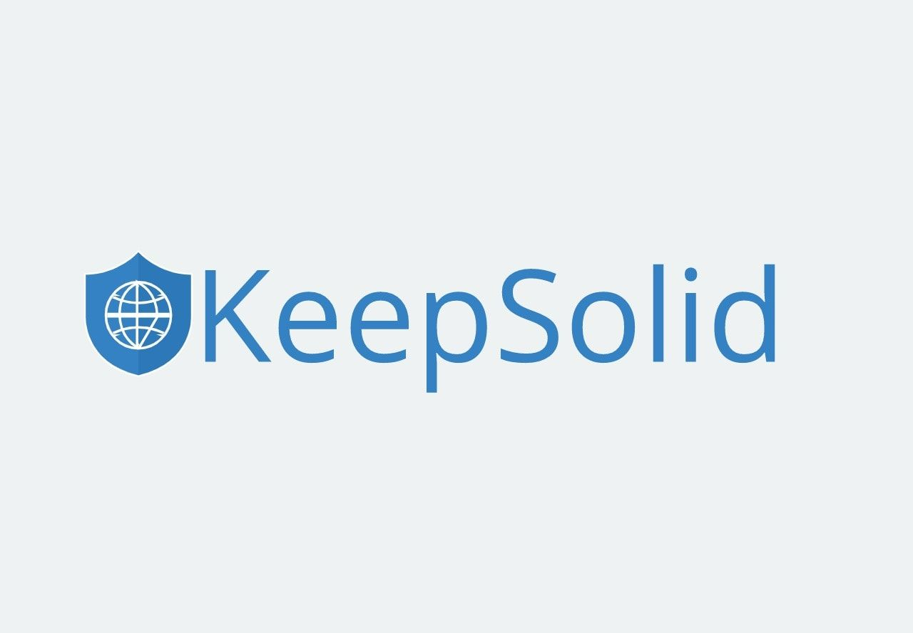 Keepsolid Private Browser Lifetime Deal Incognito Browser With Images Online Security Incognito Lifetime
