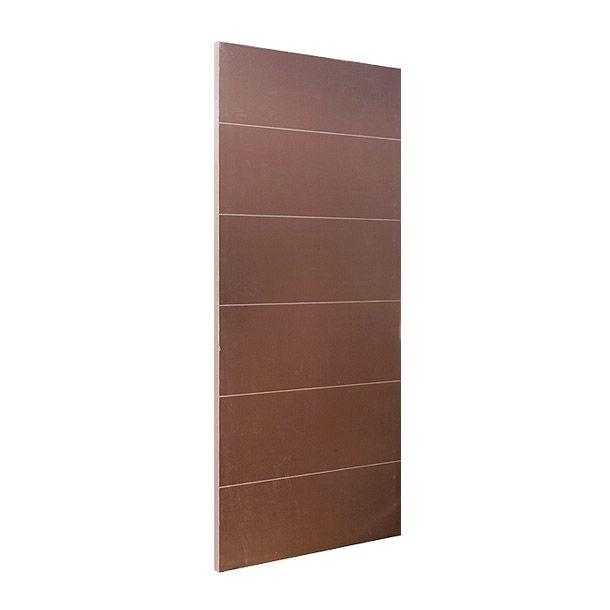Marcas de cerraduras para puertas de madera home depot