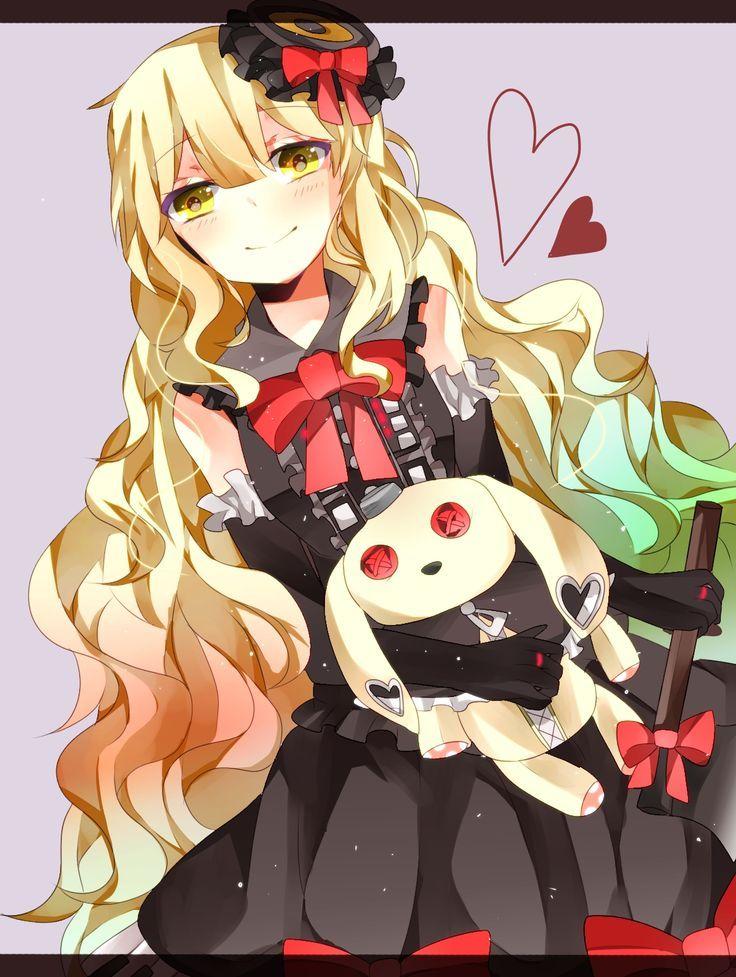 vocaloid Google Search Vocaloid mayu, Vocaloid, Anime