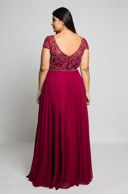 Vestido Bordado Derry Froak Model Pinterest Dresses Frocks