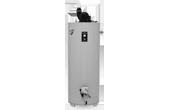 Bradford White Mitw40s6fbn 40gal Nat Gas Water Heater Water Heater Gas Water Heater Hot Water Heater