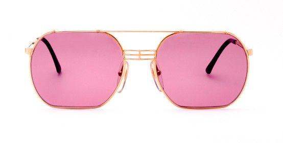 60db81d7ec6f6 DIOR MONSIEUR http   findanswerhere.com glasses Stylish Sunglasses