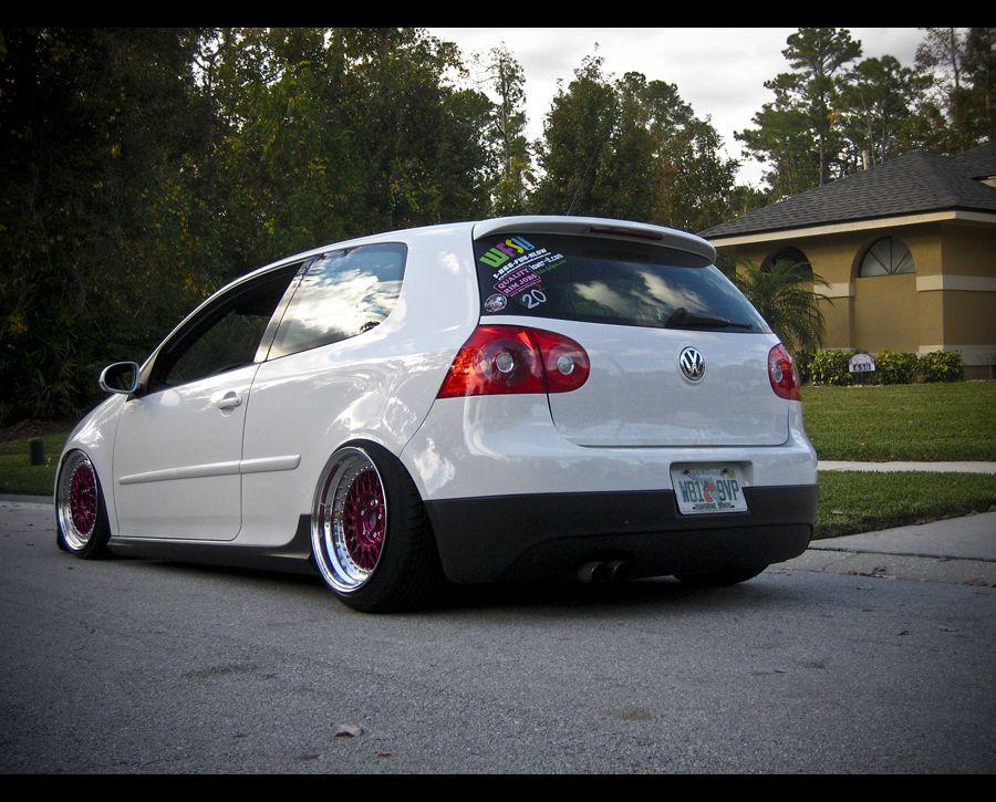 vw wheel whores | VW-Speed: 18-10-09 - 25-10-09