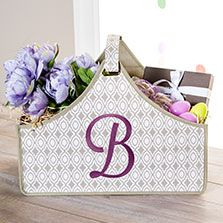 Thirty one gifts gift gallery catch all bin in taupe perfect thirty one gifts gift gallery catch all bin in taupe perfect pendant gifts perfect for easter gift giving ideas think outside the basket som negle Image collections