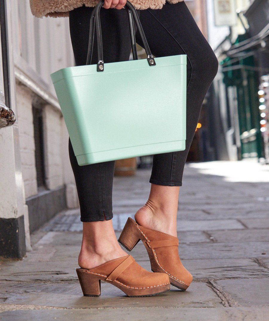 new concept 9cf14 53928 Pin by Eden Rodgers on wishlist in 2019 | Clogs, Swedish ...