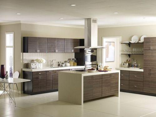 17 Best images about Kitchen Cabinets Ideas on Pinterest | Menards ...