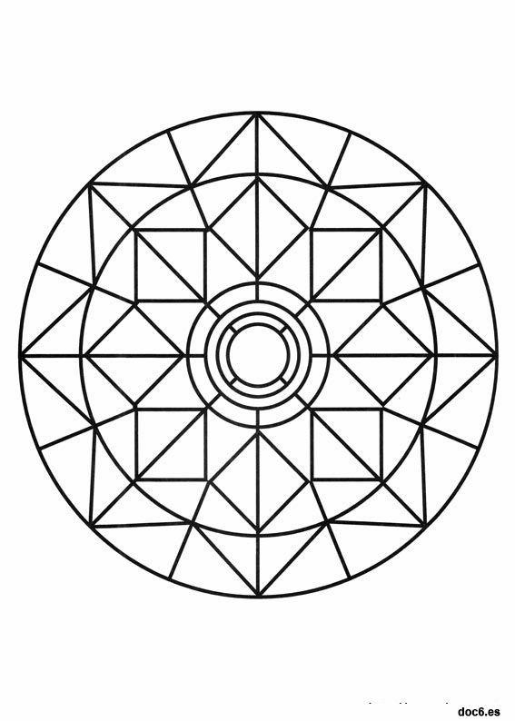 coloring mandalas | Deja un comentario Cancelar respuesta