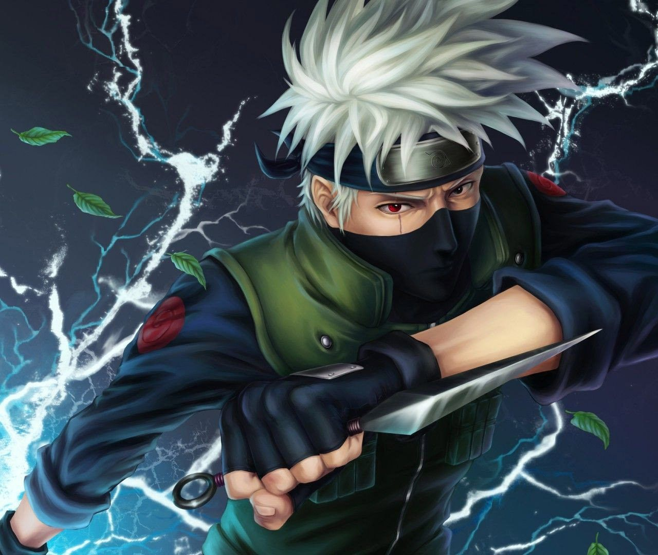 Wallpaper Naruto Keren 3d 3d Naruto Wallpaper For Android Wall Bestkitchenview Co Naruto In 2020 Naruto Wallpaper Android Wallpaper Anime Naruto And Sasuke Wallpaper