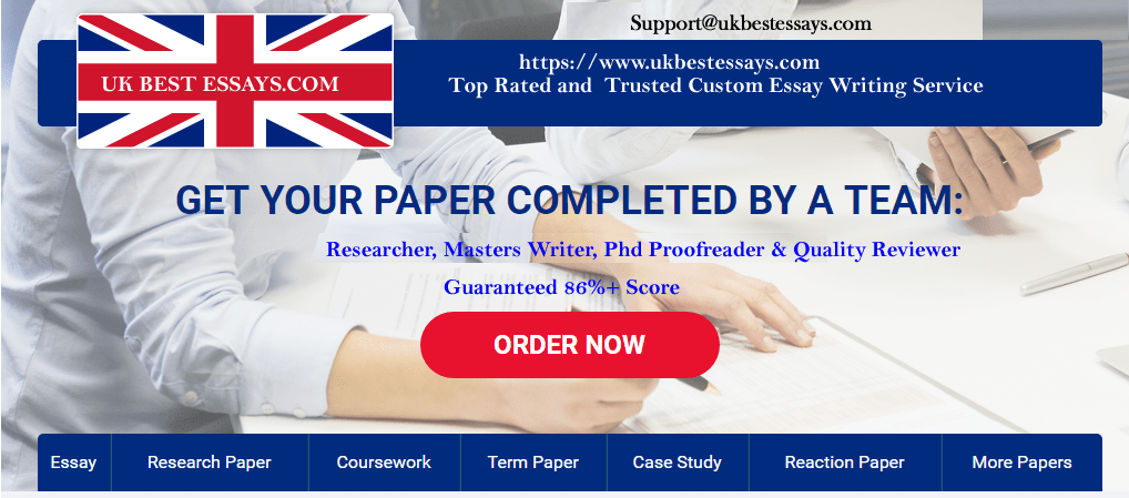 Persuasive Essay Thesis Statement Uk Best Essays Is The Most Trusted Custom Essay Writing Service Uk Buy An  Essay And Get Reliable Custom Essay Writing Service From Ukbestessay Buy Essay Papers also Thesis For Compare Contrast Essay Uk Best Essays Is The Most Trusted Custom Essay Writing Service Uk  English Essay Book