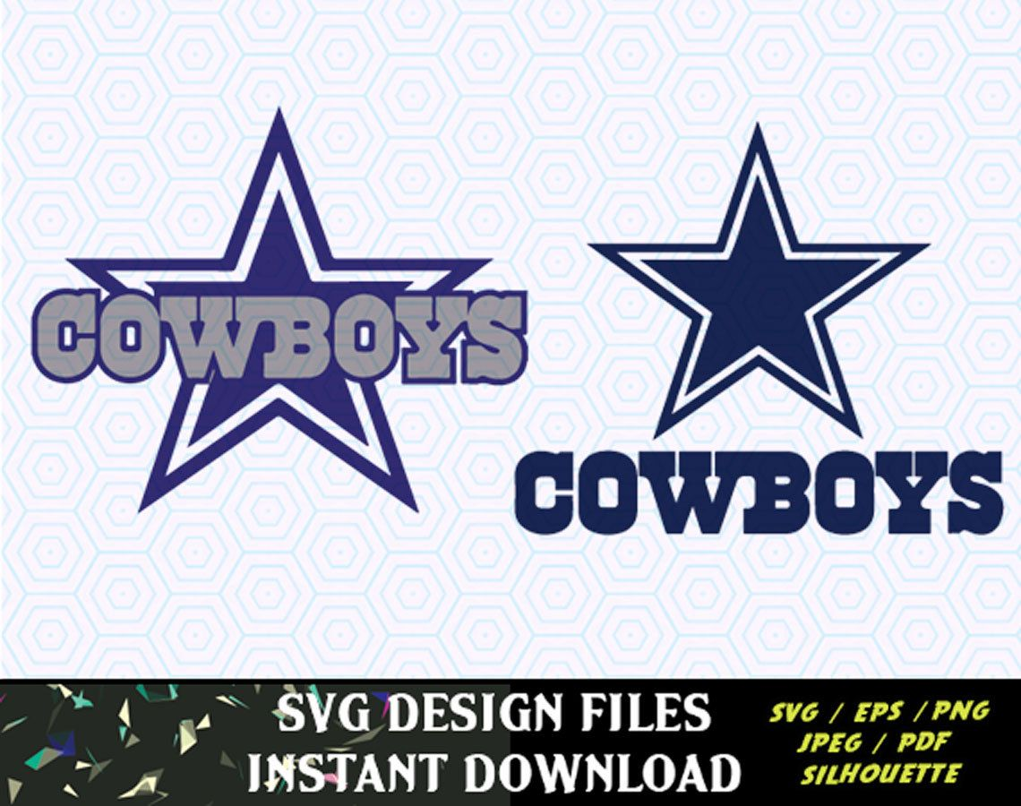 Pin on Cowboys Decor