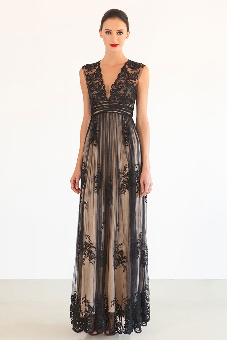 Lace dress clothes pinterest lace dress gowns and fashion forward