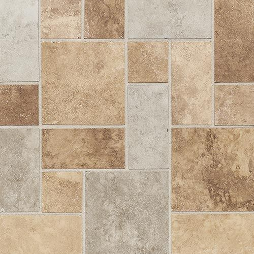 This item is no longer available. | Flooring, Square tile ...