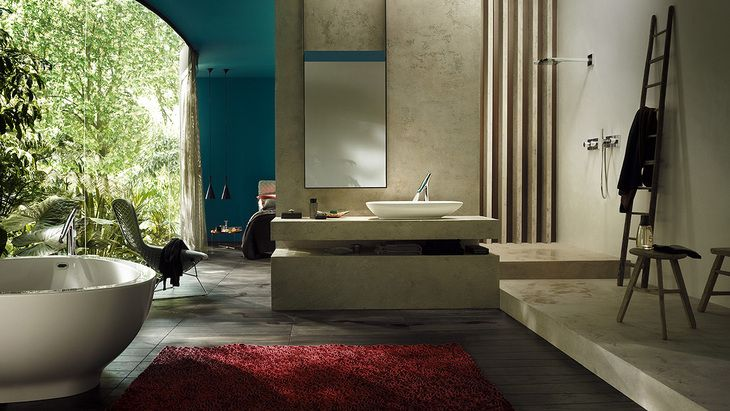 Collezioni #axor per il tuo bagno hansgrohe italia pinterest