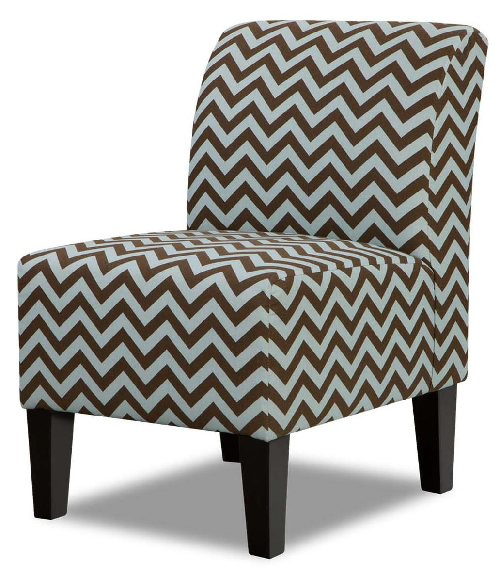 Best 3028 Accent Chair By Simmons Upholstery 149 99 Chair 400 x 300