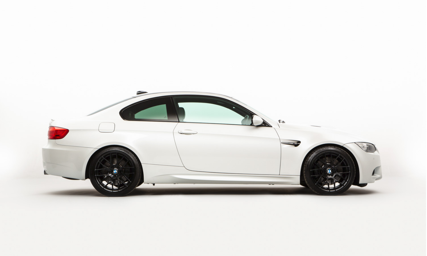 BMW M3 2012 Best Free UltraHD  Photos – Pixeles