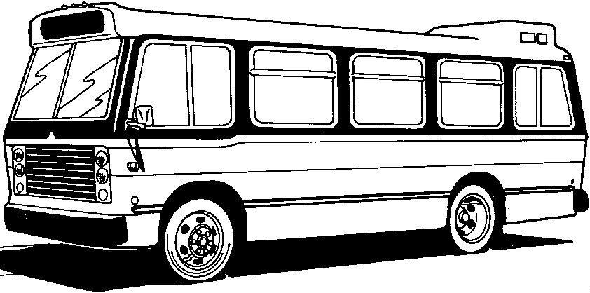 ausmalbilder kostenlos bus 330 malvorlage bus ausmalbilder