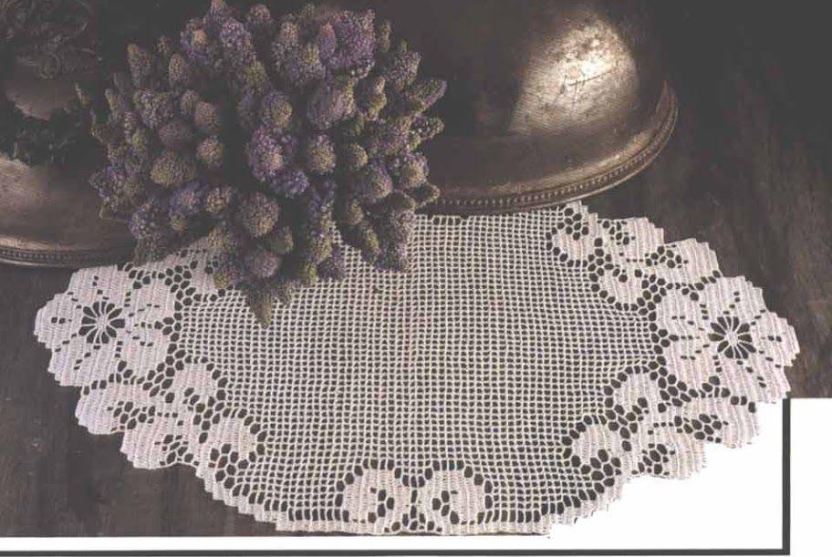 crochet variados - Sonia Esaurido - Picasa Web Albums