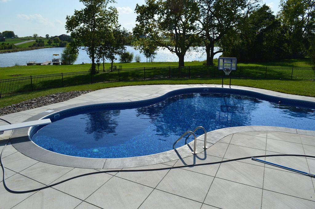 Inground pool builders inground pools pool builders pool